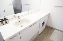 洗面台の汚れの落とし方や清掃のポイント