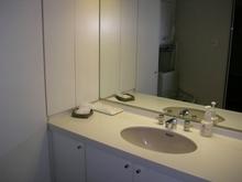 洗面台のつまりの原因と解消する方法を徹底解説