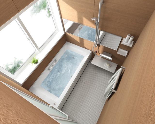 ガス給湯器 交換   給湯器の異臭の原因や対処方法