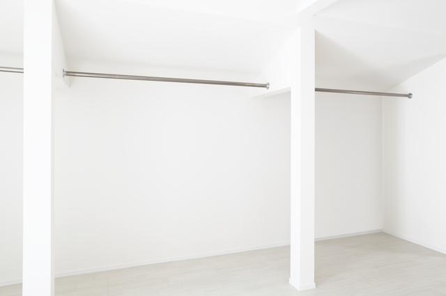店舗 リフォーム | 内装仕上げに利用する素材の種類