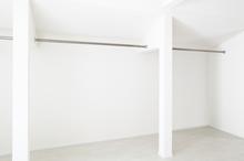 内装仕上げに利用する素材の種類