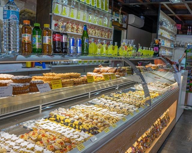 店舗 リフォーム | ケーキ屋の内装工事の費用について知っておきたいポイント