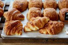 地元で人気のパン屋さんになるための内装デザインのコツ