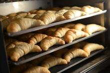 パン屋の内装工事の費用相場と開業費用を安く抑える方法