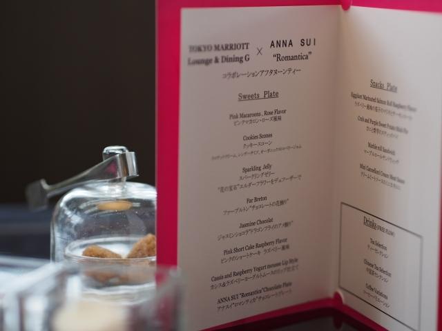 リノベーション | 開業後に人気の飲食店になるためのメニューの作り方