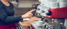 カフェの開業で成功するために知っておきたいメニューの考え方