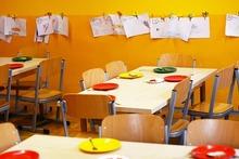 保育園開業までの流れと資格・届け出について
