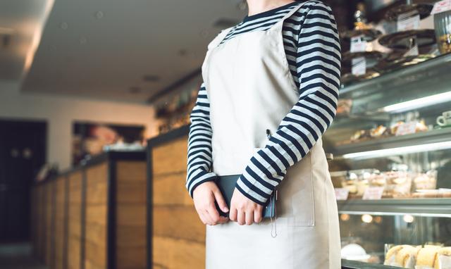 リフォーム | 目指せ繁盛店! 飲食店で効果的に集客するためのポイント