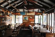 レストランの開業に必要な費用と資金調達方法