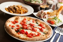 イタリアンレストランの開業にかかる資金と調達方法