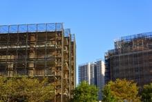 マンションの大規模修繕発注前に知っておくべき3つの方式