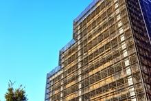 マンションの大規模修繕を行うタイミング