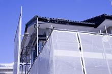 大規模修繕で起こりやすいトラブルと予防策