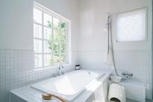 ユニットバス(お風呂)の排水溝の掃除方法