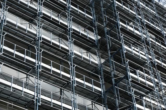 リフォーム | 大規模修繕にかかる費用の目安と工事費用不足を防ぐポイント