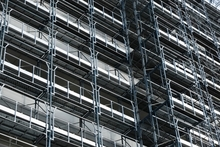 大規模修繕にかかる費用の目安と工事費用不足を防ぐポイント