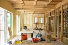 店舗の内装工事にかかる費用はいくら? 予算を決めるときのポイント