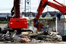 解体工事でトラブルにならないために準備すべきこと