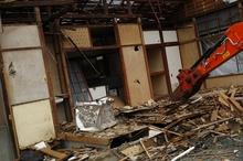 住宅解体を行うときは何をすればいいの? トラブルにならないための注意点