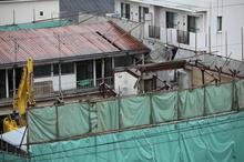 住宅を建て替えるときの費用相場と解体するときの注意点