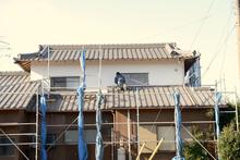 住宅を解体する際に、アスベストの除去工事をすることになった方が注意すべきこと