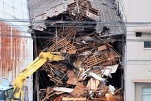 初めての住宅解体で失敗しないために 見積もりのポイントとは?