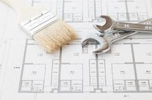 アパートの退去時にかかる費用相場と高額請求をされないための工夫