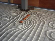 床暖房リフォームにはどんなメリット・デメリットがあるの? 費用と交換の目安もご紹介