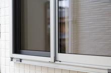 窓の防音対策で快適な住空間へリフォームへ 防音効果のある窓の選び方
