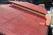 トタン屋根の修理にはいくら必要? リフォームのための基礎知識