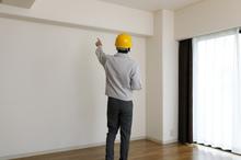 賃貸物件の壁でも防音工事ができる! 費用相場と騒音対策をご紹介