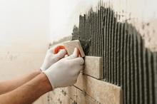 室内の壁をレンガにしたい方は必見! 知っておくべき基礎知識
