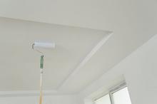 天井塗装でお悩みの方へ! 費用やDIY、注意点などの確認事項を解説します