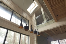 天窓が雨漏りする原因は? 修理にかかる費用相場もお教えします