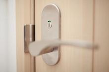 LIXIL(リクシル)の室内ドアでおすすめの商品はどれ? ドアの種類と特徴を説明