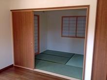 室内ドアを引き戸にするリフォームの基礎知識と価格相場