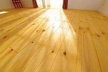 キッチンに床暖房を取り付ける費用相場とポイント