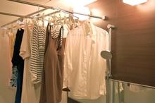 浴室換気暖房乾燥機の種類と設置するメリット