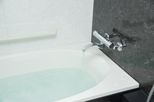 省エネ性に優れたガス給湯器「エコジョーズ」の特徴