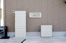 エコキュートと電気温水器の仕組みと光熱費を比較