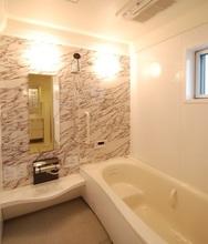 浴室乾燥機を効率よく使う方法とは? 上手な使い方をお教えします
