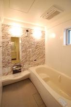 浴室換気扇掃除の手順とポイント