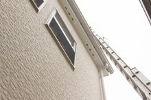外壁サイディングには種類がある 劣化症状、デザインについて分かりやすく解説します!