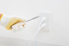 キッチンのコンセント増設してより快適に! 工事のポイントや費用も解説