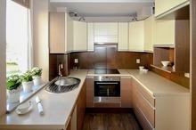 キッチンにビルトインオーブンを設置して料理を楽しく! 選び方もご紹介