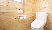 汲み取りトイレを水洗トイレに!リフォーム費用相場と工事の基礎知識