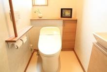 トイレの増設でより快適な生活に! 費用相場と増設時の注意点もご紹介