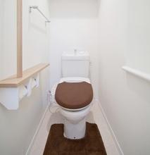 狭いトイレでも手洗い器を設置できる! 費用相場と施工事例をご紹介