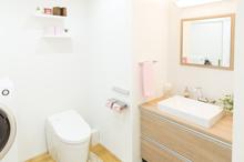 タンクレストイレにするとトイレが広くなる? 費用相場や注意点をご紹介