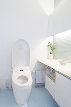 トイレ交換で業者選びを失敗しないポイント! 交換の費用も解説します!